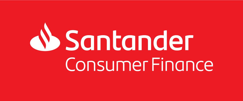 Santander Finance